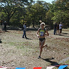 2007 Boston Mayors Cup XC - Women's 5K Championship : Photos from the 2007 Boston Mayors Cup XC Races - Women's 5K Championships - Franklin Park, Boston, MA - 10-27-07