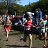 2007 Boston Mayors Cup XC - Men's 8K Championship : Photos from the 2007 Boston Mayors Cup XC Races - Men's 8K Championships - Franklin Park, Boston, MA - 10-27-07