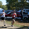 2007 Boston Mayors Cup XC - Men's Open 5K : Photos from the 2007 Boston Mayors Cup XC Races - Men's Open 5K - Franklin Park, Boston, MA - 10-27-07