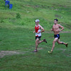 2008 Cranmore Hill Climb : Photos from race #4 in the 2008 LaSportiva USATF-New England Mountain Running Circuit - Cranmore Hill Climb in North Conway, NH - 06-29-08