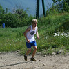 2008 Loon Mountain Race : Photos from race #5 in the 2008 LaSportiva USATF-New England Mountain Running Circuit - Loon Mountain Race in Lincoln, NH - 07-06-08