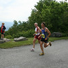 2008 Mt. Ascutney Run to the Summit : Photos from race #6 in the 2008 LaSportiva USATF-New England Mountain Running Circuit - The Mt. Ascutney Run to the Summit in Windsor, VT - 07-12-08