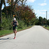 Applefest Half Marathon : 