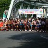 Bridge of Flowers 10K : Photos from race #5 in the 2008 USATF NE Grand Prix - Bridge of Flowers 10K in Shelburne Falls, MA - 08-09-08