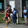 Market Square Day 10K : Photos from race #3 in the 2008 Seacoast Road Race Series - Market Square Day 10K in Portsmouth, NH - 06-14-08
