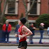 New Bedford Half Marathon : Photos from race #1 in the 2008 USATF NE Grand Prix - New Bedford Half Marathon - New Bedford, MA - 03-16-08