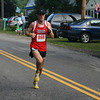 York Days 5k : Photos from race #4 in the 2008 Seacoast Road Race Series - York Days 5K in York, ME - 07-27-08
