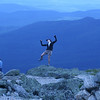 2008 Mount Washington Hike :